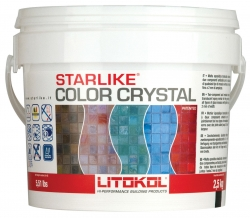 starlike_color_crystal